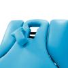 maca-eletrica-com-orificio-e-regulagem-bracos