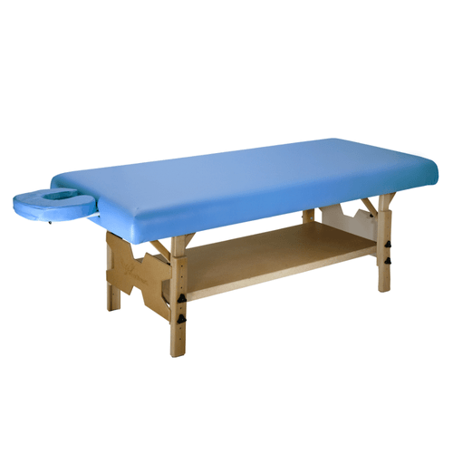 maca-fixa-spa-com-regulagem-de-altura-azul-claro