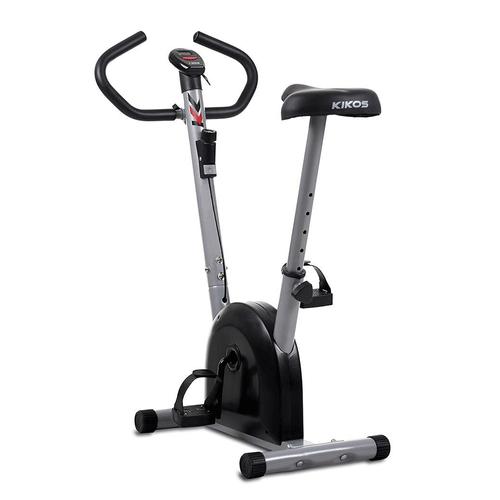 bicicleta-vertical-uso-residencial-3015-1