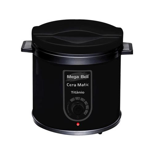 aquecedor-de-cera-titanio-luxo-com-refil-1kg