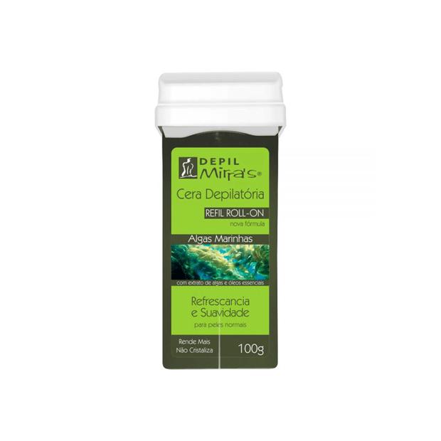 refil-cera-com-algas-marinhas-para-aparelho-cera-matic-rollon