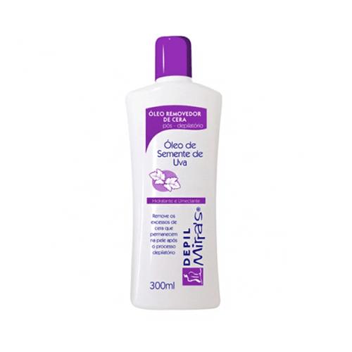 oleo-removedor-pos-depilatorio-300ml