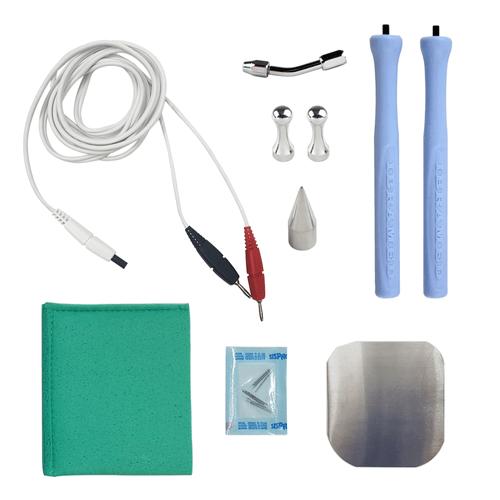 kit-opcional-para-sonopeel