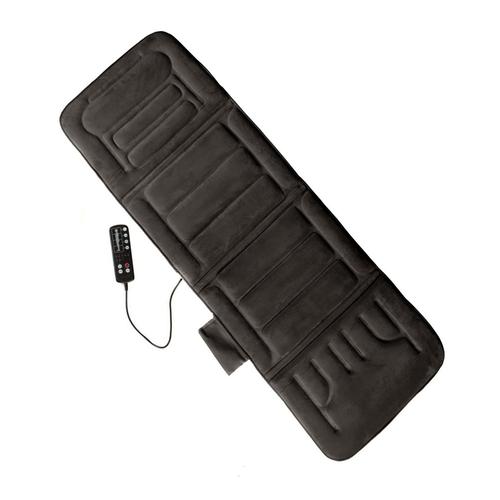 esteira-de-massagem-vibratoria