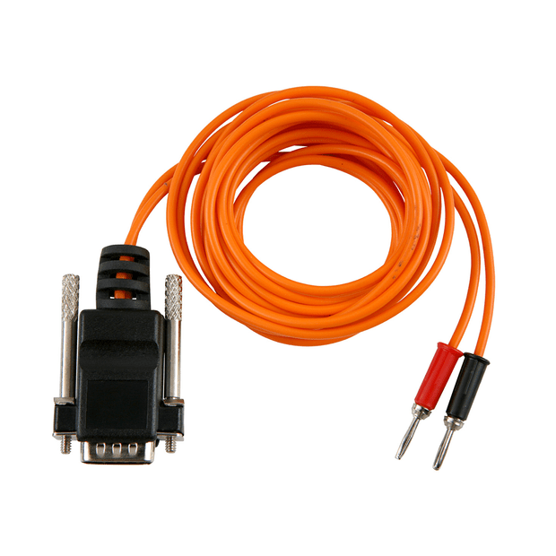 cabo-striat-laranja-2-vias