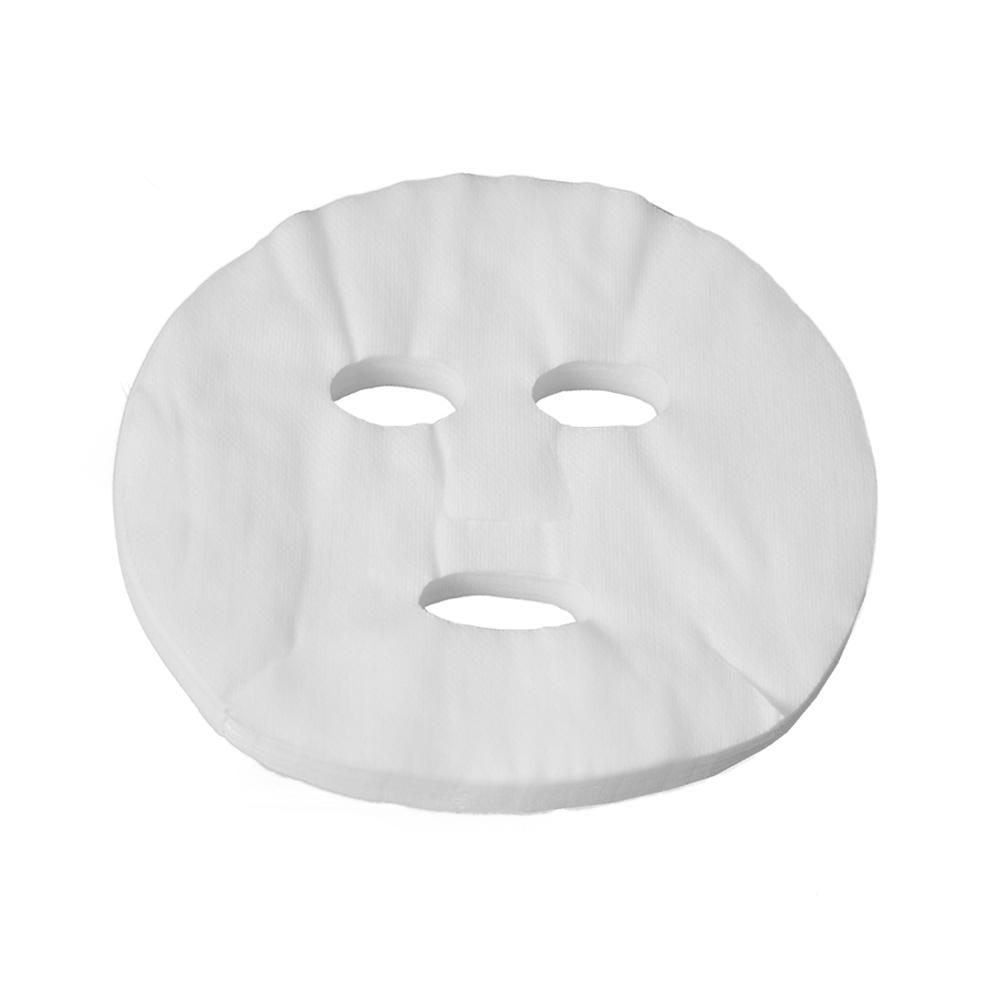 389e1b79a72c1 Máscara descartável para limpeza facial 100un - estek - fisiofernandes