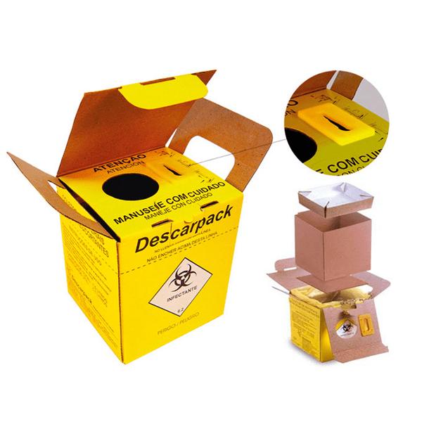 coletor-para-materia-perfurocortante-papelao