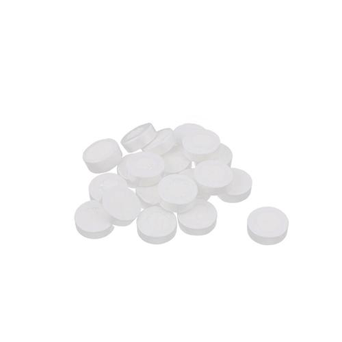 toalha-para-limpeza-facial-comprimida-20un