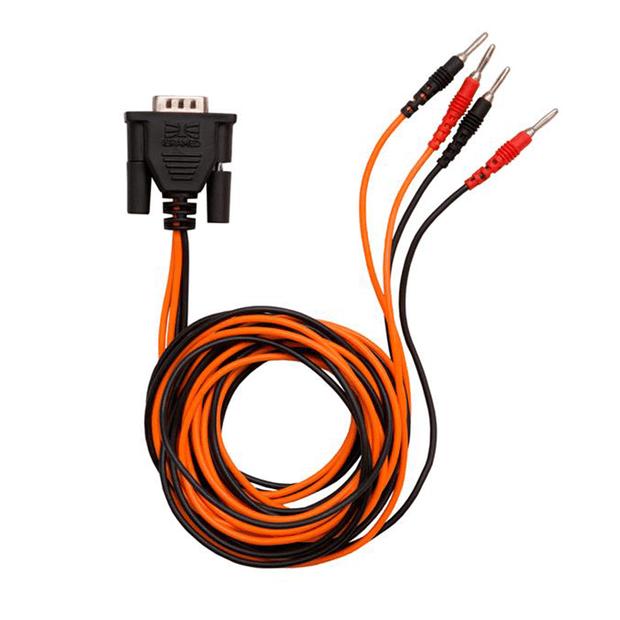 cabo-para-heccus-turbo-4-vias-preto-laranja