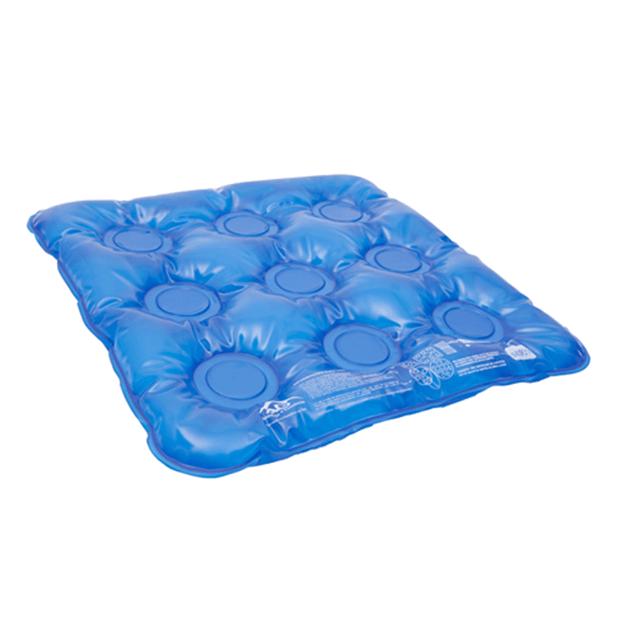 almofada-ortopedica-de-gel-quadrada-anti-escaras