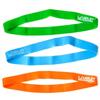 mini-bands-3-elasticos