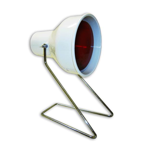 INFRA-VERMELHO-DE-MESA-KIT---LAMPADA-PHILIPS-220V