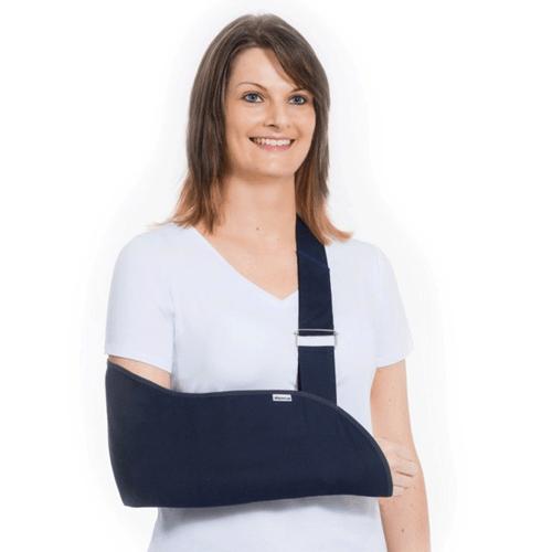 tipoia-estabilizadora-ortopedica-mercur