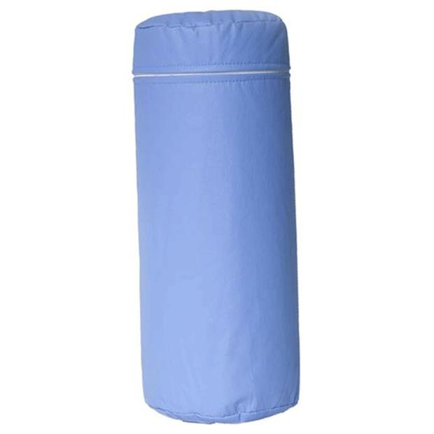 rolo-medio-azul-claro