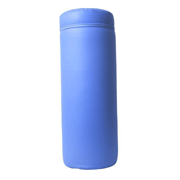 rolo-pequeno--azul-claro