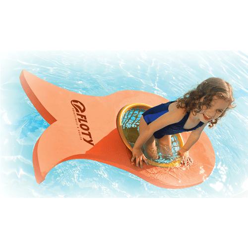 tapete-flutuante-para-piscina-baleia-com-cesto