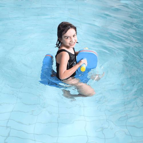 cavalinho-para-piscina