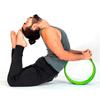 roda-magic-para-exercicios-de-pilates-proaction