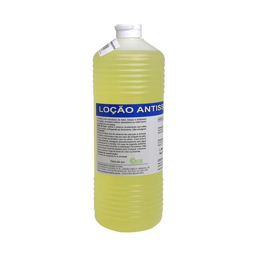 locao-clorexidina-0-5-1-litro