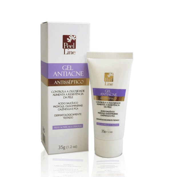 gel-antiacne-35g