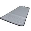 manta-termica-corporal-145-X-68cm-prata