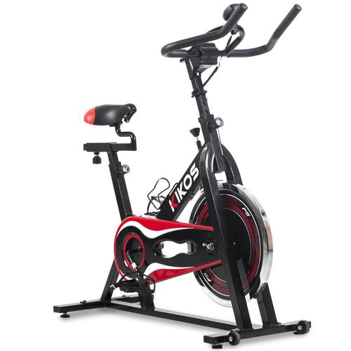 bicicleta-para-spinning-f5