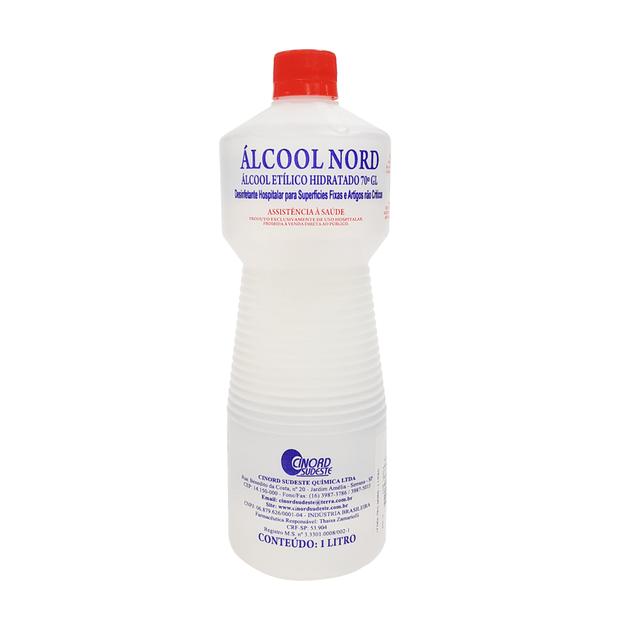 alcool-70-nord-1-litro
