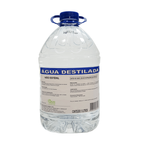 agua-destilada5-litros