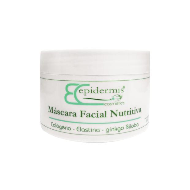 mascara-facial-nutritiva