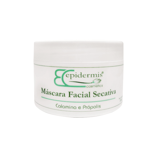 mascara-facial-secativa