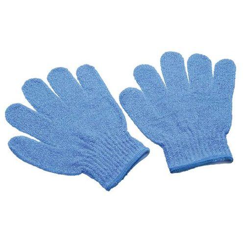 luva-esfoliante-azul