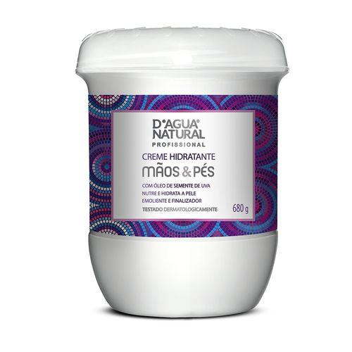 creme-hidratante-maos-e-pes-680g