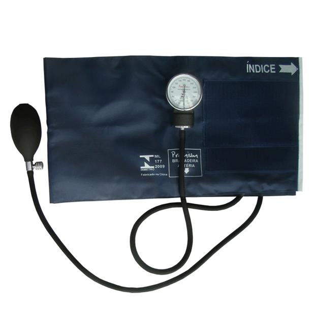 aparelho-de-pressao-para-obeso-braco-31-51cm-02