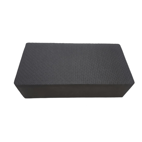 step-antiderrapante-eva-603010