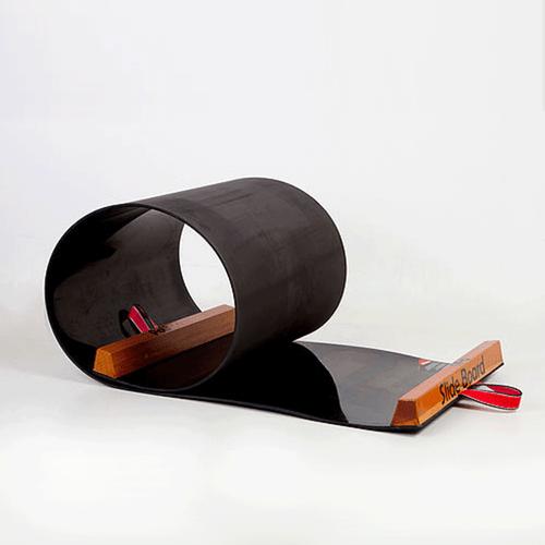 plataforma-deslizante-black