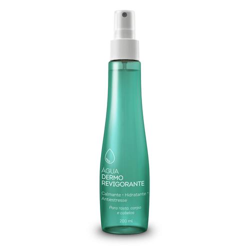 agua-dermo-revigorante-200ml