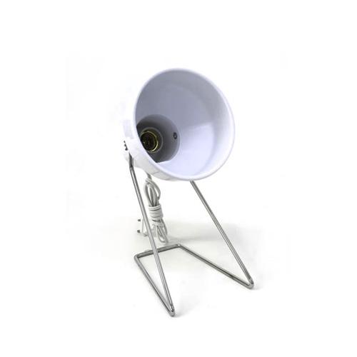 infravermelho-de-mesa-3