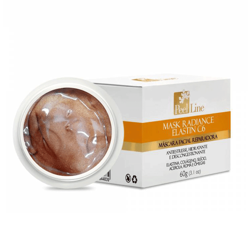 mask-radiance-elastin-c6-60g-peelline