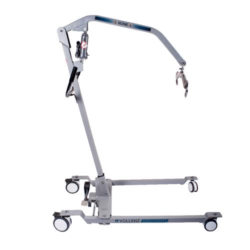 elevador-hidraulico-para-transferencia-de-paciente