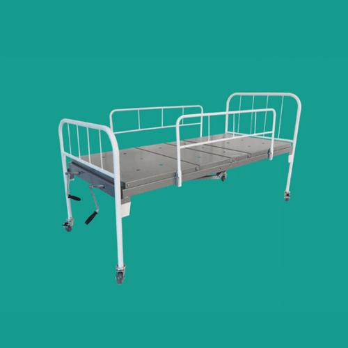 cama-para-hospital-com-regulagem-grade-e-colchao