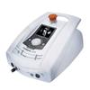 hygialux-aparelho-fototerapia-led-laser