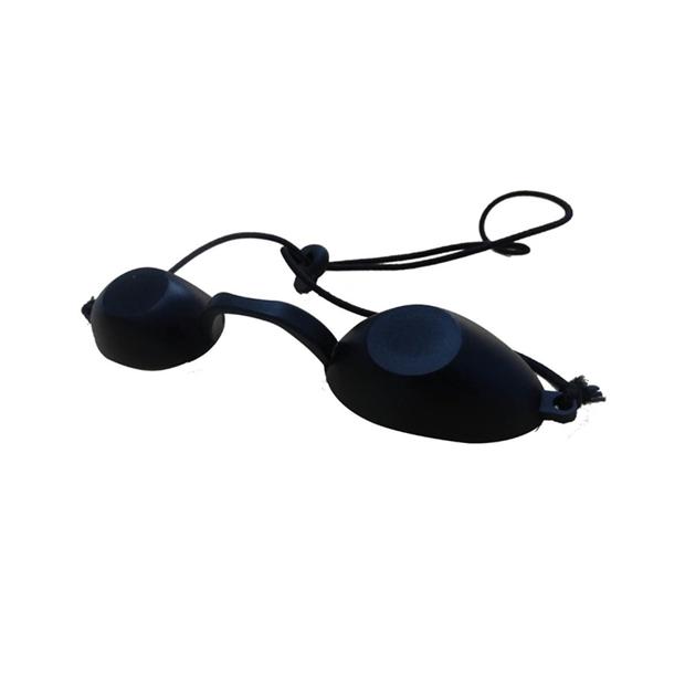 oculos-de-protecao-paciente-laser-e-foto-preto