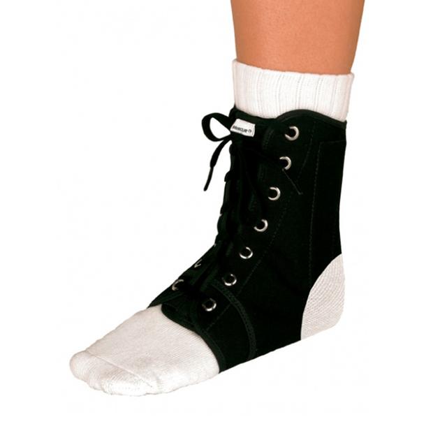 estabilizador-para-tornozelo-mercur