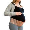 ortese-abdominal-para-gestante