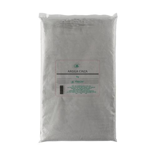 argila-cinza-antioxidante-cosmeticos-1kg-fisioline