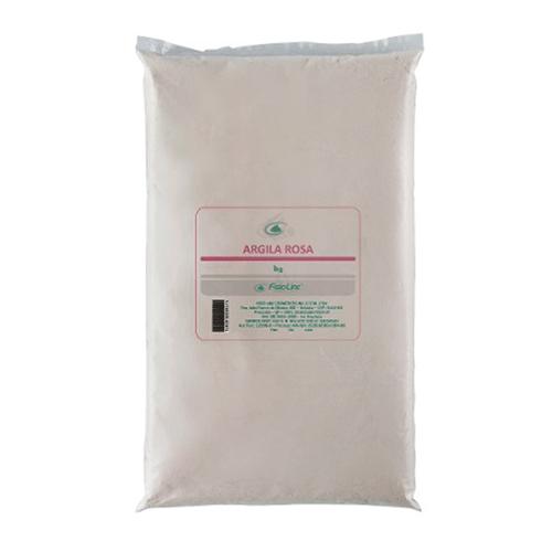 argila-rosa-suavizante-cosmeticos-1kg-fisioline