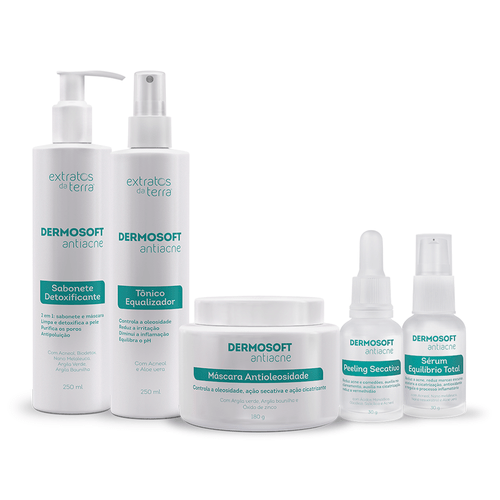 kit-antiacne-profissional-dermosoft-b