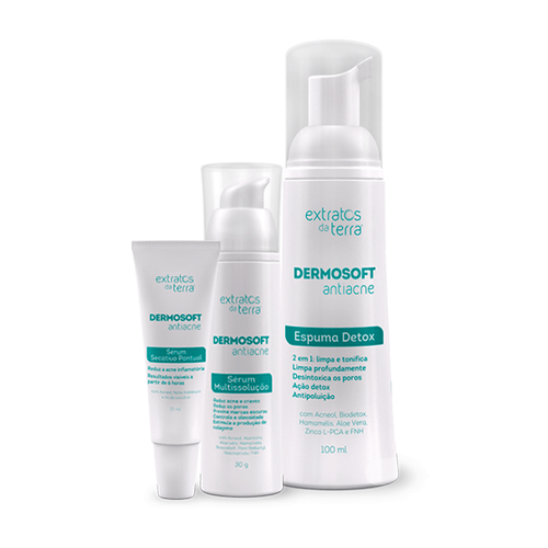 kit-antiacne-home-care-dermosoft-b