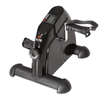 mini-bike-acte-sports-aparelho-para-fortalecimento-muscular_2