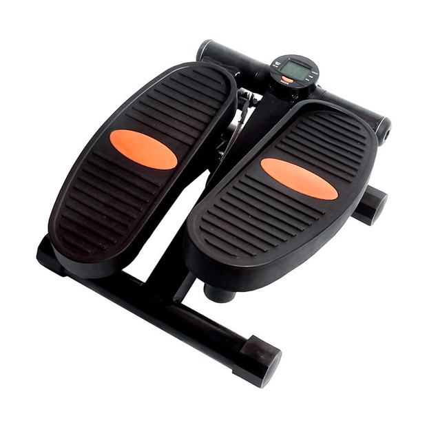 E15-Mini-Stepper-Compact